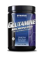 Глютамин Micronized Glutamine, 500 gr.
