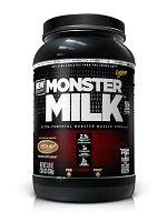 Заменитель питания Monster Milk, 2,06 lbs.