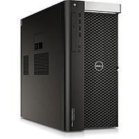 Dell Precision 7910 Workstation