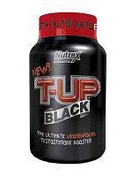 Тестостерон UP T-UP Black, 150 caps.