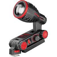 Dedolight DLOBML-IR860 iRedZilla накамерный светильник для ночной съёмки