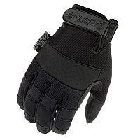 DIRTY RIGGER Comfort Fit 05(XXL) перчатки осветителя