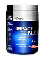 Энергетик / N.O. Impact N.O. 150 gr.