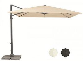 Зонт для летних площадок и кафе восьмиугольный Sunshine 3х3
