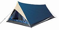 Палатка Wehncke Мод. MINIPACK SUPER (80000)