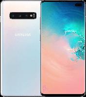Samsung Galaxy S10+ Белый ЕАС
