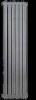 """Водяной полотенцесушитель TerminusBenetto """"Барлетта"""" 35*35/50*10 П6 1600 416/1600"""