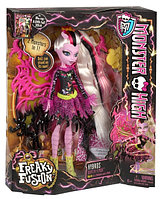 Кукла Монстер Хай Бонита Фемур, Monster High Bonita Femur