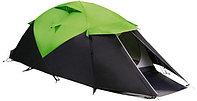 Палатка СOLEMAN PHACT X2
