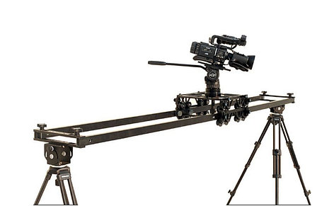 Camtree RAYO  /2,4 м/ Слайдер на рельсах, фото 2