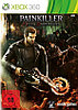 Painkiller - Hell & Damnation (FPS)