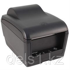 Принтер чеков Posiflex AURA PP-9000U (USB) Цвет  черный, слоновая кость