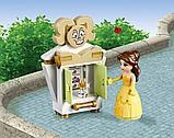 """Конструктор Bela 10565Disney Princess """"Заколдованный замок Белль"""", 376 деталей.аналог Lego Disney Princess, фото 3"""