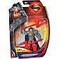 Superman фигурка 10 см с аксессуарами в  асс., фото 2