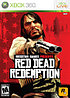 Red Dead Redemption (Action)
