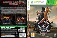 Ride To Hell Retribution (Action)