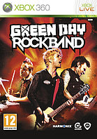 Rock Band - Green Day (Simulator)