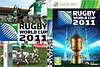 Rugby World Cup 2011 (Sport Simulator)