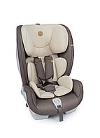 Автокресло Happy Baby Joss Beige 00-76968 Brown 00-76969