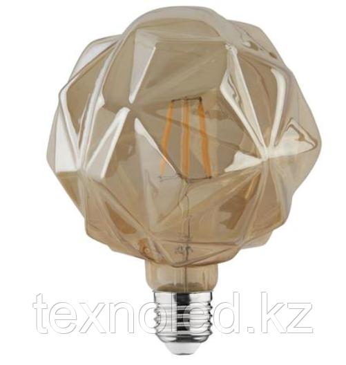 Лампа RUSTIC CRYSTAL-6