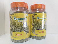 Семена Аниса,130 г,Сангам, фото 1