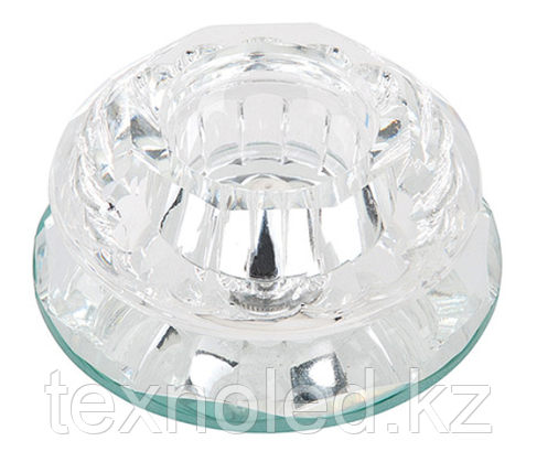 Cпот стекло GONCA , фото 2