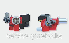 Горелка Uret URG2AZ (260 кВт)