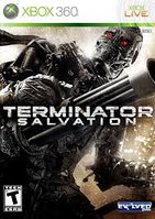 Terminator - Salvation (Action)