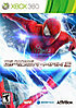 The Amazing Spider-Man 2 (Action)