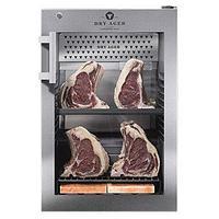 Шкаф для вызревания мяса DRY AGER DX500