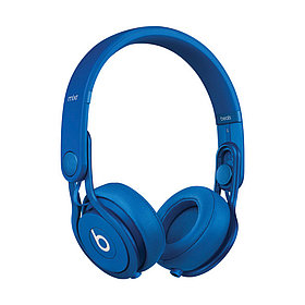 Наушники Beats by Dr.Dre Mixr Синий