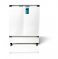 ТСО-1-200 СПУ - Термостат электрический с охлаждением