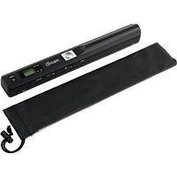 Portable Scanner V-T IScan