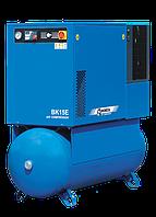 Компрессор электрический винтовой ВК15Е-8 -500(ресивер 500л)