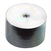 CD-R Risheng printable 700mb 52x bulk (50)