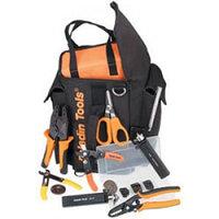 Paladin Tools UltimateFiber Tool - набор инструментов для оптоволокна