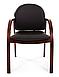 Кресло для посетителя Chairman 659, фото 3