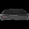 Видеорегистратор AC-HR2116 - поддержка до 16-ти TVI / AHD / CVI / аналоговых камер, а также до 24-х IP-камер