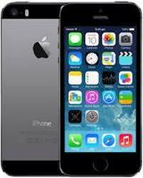 Apple  IPHONE АЙФОН 5S 16gb Space Gray