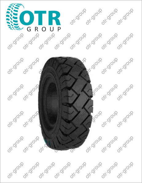 Шина 18x7-8 Solideal Quick XTREME LRR