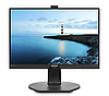 "Монитор Бизнес 27"" PHILIPS 272B7QPTKEB/00 IPS, фото 2"