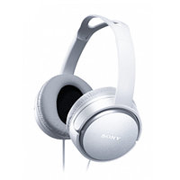Sony XD150 гарнитура (MDRXD150W.AE)