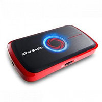 AverMedia LIVE GAMER PORTABLE C875 аксессуар для пк и ноутбука (LIVE GAMER PORTABLE)
