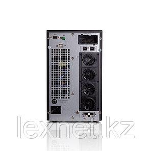 UPS SVC PTS-2KL-LCD, фото 2