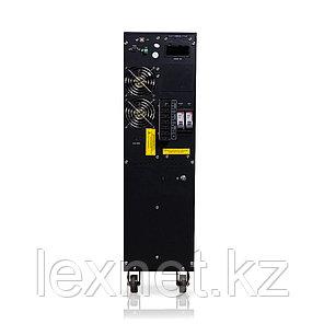 UPS SVC PTS-6KL-LCD, фото 2