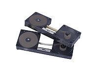 Датчик (химкассета) на определяемое в-во для газоанализатора ГАНК-4А