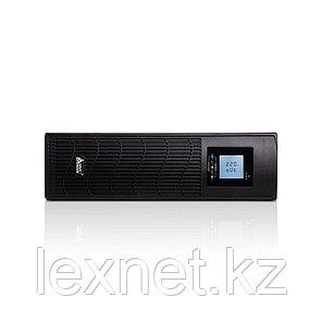 UPS SVC RTU-3KL-LCD, фото 2