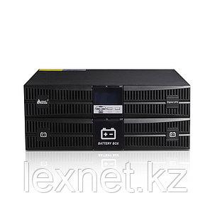 UPS SVC RT-2KL-LCD, фото 2