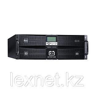 UPS SVC RT-6KL-LCD, фото 2