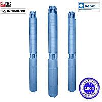 Скважинный насос ЭЦВ 6-10-140 ГМС | Ø 145 мм, max 140 м